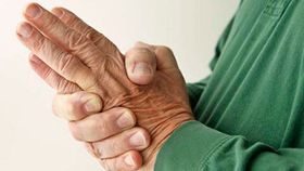 Does Having Psoriatic Arthritis Increase My Risk for Having Other Forms of Arthritis?