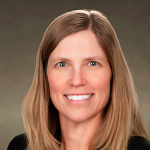 Dr. Mary Jo Schmitz, MD