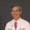 Dr. Arthur L. Eberly, MD - Greenville, SC - Cardiology (Cardiovascular Disease)