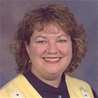 Dr. Tammy Wells, MD - Davenport, IA - undefined