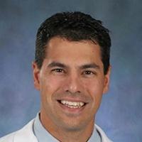 Dr. Farhan Siddiqi, MD - Odessa, FL - undefined