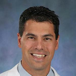 Dr. Farhan N. Siddiqi, MD