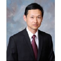 Dr. Zhe Cai, MD - Merced, CA - Internal Medicine