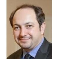 Dr. Ali Daneshmand, DDS - Houston, TX - undefined