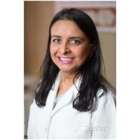 Dr. Rajul Shah, DDS - Murrieta, CA - undefined