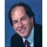Dr. Steven Wertheim, MD - Marietta, GA - undefined