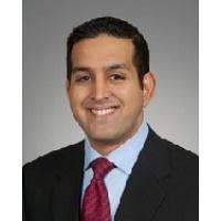 Dr. Kamal Dagly, MD - Huntington, NY - Hand Surgery