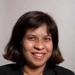 Dr. Anne F. Ambrose, MD