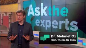 Ask the Experts: Heart Failure Symptoms