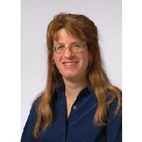 Dr. Meredith Golomb, MD - Indianapolis, IN - undefined