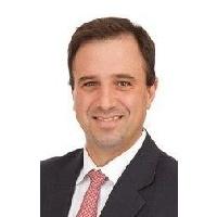 Dr. Adam Gorra, MD - Atlanta, GA - undefined