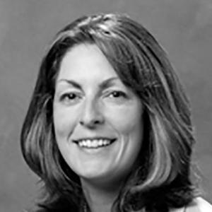 Dr. Jennifer S. Sartori, DPM