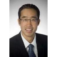 Dr. Raymond Tse, MD - Seattle, WA - undefined