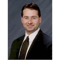 Dr. Christopher Brauer, MD - Manchester, NH - undefined