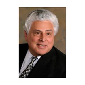 Dr. Sheldon Fleishman, DPM