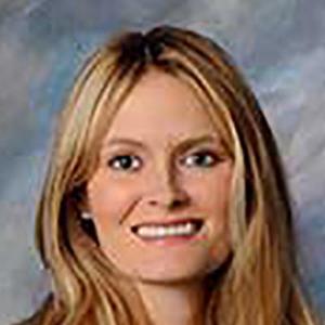 Dr. Kathryn J. Sowerwine, MD