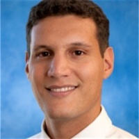 Dr. Cyrus Ali, MD - Boise, ID - undefined