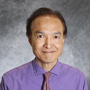 Dr. Samuel C. Lo, MD
