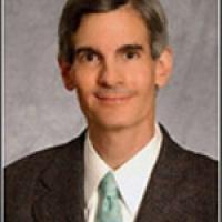 Dr. Steven Kazenoff, MD - Princeton, NJ - undefined