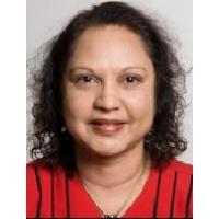 Dr. Nalini Paddu, MD - Woodside, NY - undefined