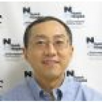 Dr. Yong Chen, MD - Chagrin Falls, OH - undefined