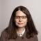 Dr. Francine R. Dembitzer, MD - New York, NY - Anatomic Pathology