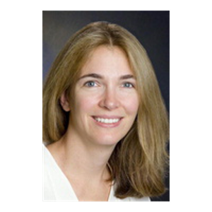 Dr. Chrysalyne D. Schmults, MD - Jamaica Plain, MA - Dermatology