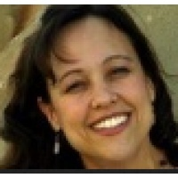 Dr. Naomi Jacobs, DDS - Fort Collins, CO - undefined