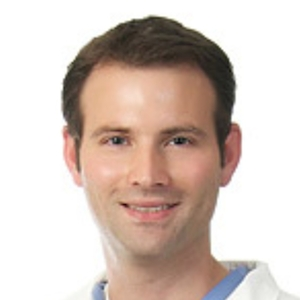 Dr. Todd A. Welch, DMD - Jackson, TN - Periodontics