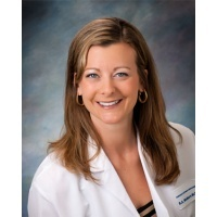 Dr. Regan Wolbers, MD - Dubuque, IA - undefined