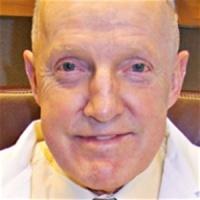 Dr. Edgar Gallagher, MD - Jacksonville, NC - undefined