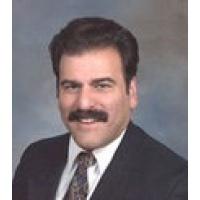 Dr. Raymond Press, MD - San Diego, CA - undefined