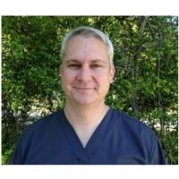Dr. Jarrett Newsome, DMD - Columbia, SC - undefined