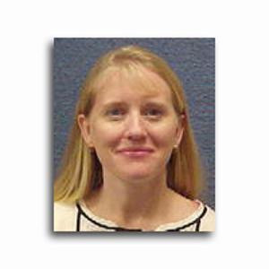 Dr. Jodi L. Widner, MD