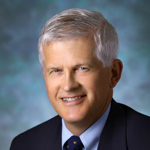 Dr. Frederick A. Lenz, MD - Baltimore, MD - Neurosurgery