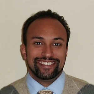 Dr. Sunil S. Swami, MD