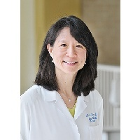 Dr. Lisa Wang, MD - Houston, TX - undefined