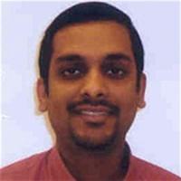 Dr. Thomas Joseph, MD - Granada Hills, CA - undefined