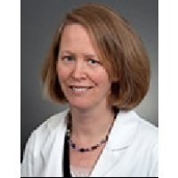 Dr. Catherine Allan, MD - Boston, MA - undefined