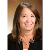 Dr. Susan Magargee, MD - Bryn Mawr, PA - undefined