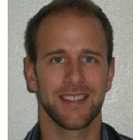 Dr. Joseph Carter, MD - Haltom City, TX - Family Medicine