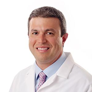 Dr. Vladimir Ferrer, DO