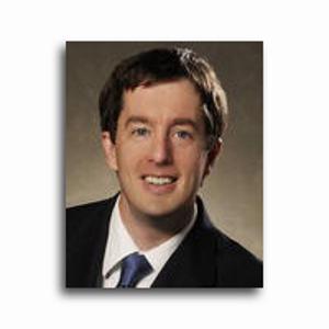 Dr. Kyle D. Kusek, MD