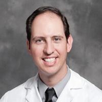 Dr. Bruce Kalmin, MD - Canton, GA - undefined