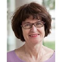 Dr. Ellie Schoenbaum, MD - Bronx, NY - undefined