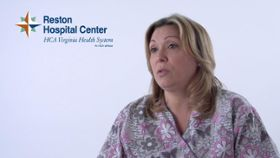 How Is Inflammatory Breast Cancer (IBC) Diagnosed?