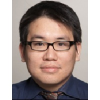 Dr. William Hung, MD - Bronx, NY - undefined