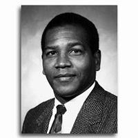 Dr. Harry J. Bonnaire, MD - Madison, TN - Family Medicine