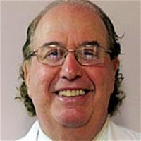 Dr. Steven Rosenberg, DO - Feasterville Trevose, PA - undefined