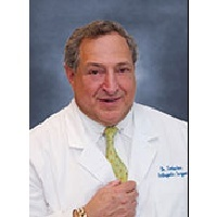 Dr. Jay Seebacher, MD - Hawthorne, NY - undefined